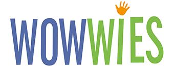 WOWWIES | Kinderfysiotherapie en Draagdoekconsulente